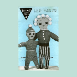 wonkyzebra_00012_c_two_funky_dolls