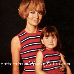 wonkyzebra_00019_a_mother_and_daughter_striped_dress_c55