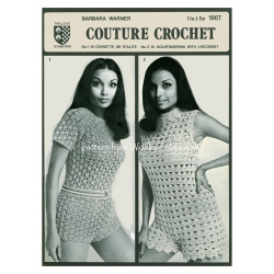wonkyzebra_00021_c_crochet_hotpants_playsuit