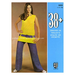 wonkyzebra_00024_a_tunic_and_trousers_5890