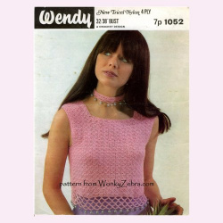 wonkyzebra_00044_a_crochet_top_and_choker_1052