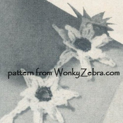 wonkyzebra_00063_a_crochet_daisy_necklace
