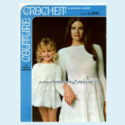 wonkyzebra_00066_a_mother_daughter_dress_5110