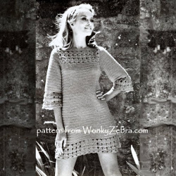 wonkyzebra_00084_b_mod_a_line_tunic_dress