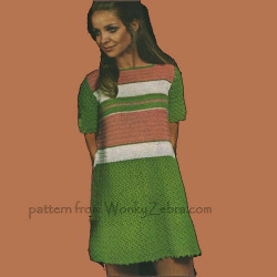 wonkyzebra_00151_c_green_striped_dress_c82