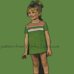 wonkyzebra_00151_d_green_striped_dress_c82