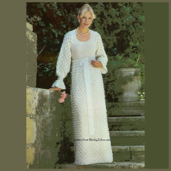 wonkyzebra_00188_a_knitted_wedding_dress