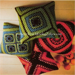 wonkyzebra_00201_a_granny_square_pillows_or_cushions