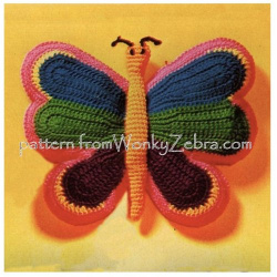 wonkyzebra_00225_b_butterfly_cushion_and_patchwork_pillow
