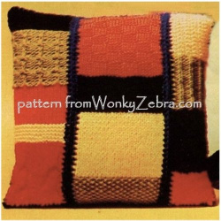 wonkyzebra_00225_c_butterfly_cushion_and_patchwork_pillow
