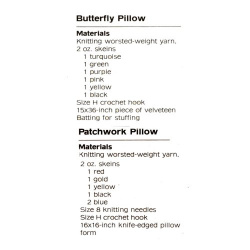 wonkyzebra_00225_e_butterfly_cushion_and_patchwork_pillow