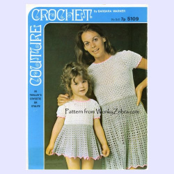 wonkyzebra_00255_a_cobweb_mother_daughter_dress_5109