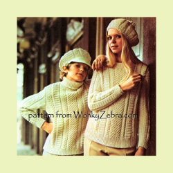 wonkyzebra_00272_a__aran_hats_and_sweaters_cap