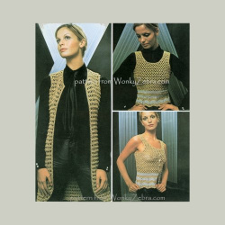 wonkyzebra_00361_a_vest_sleeveless_coat