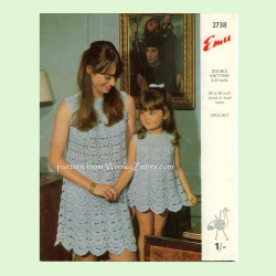 wonkyzebra_00388_a_mother_daughter_dresses_2738