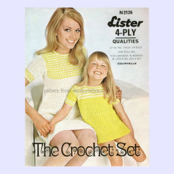 wonkyzebra_00403_a_mother_daughter_crochet_dress_set_n2126