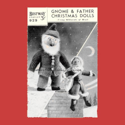 wonkyzebra_00454_a_santa_father_christmas_and_gnome_toys
