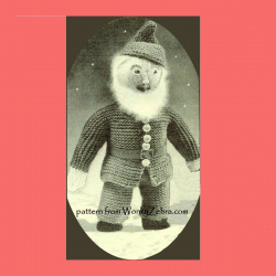 wonkyzebra_00454_b_santa_father_christmas_and_gnome_toys