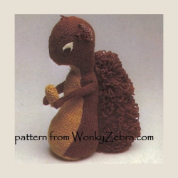 wonkyzebra_00467_a_toy_squirrel
