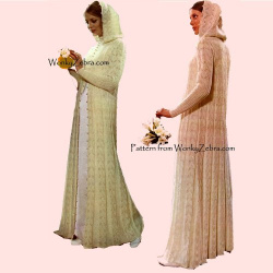 wonkyzebra_00493_a_wedding_dress