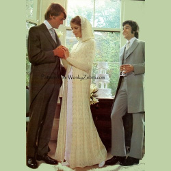 wonkyzebra_00493_b_wedding_dress