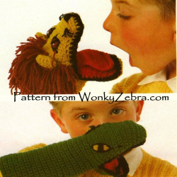 wonkyzebra_00501_c_hand_or_glove_puppets_and_sweater
