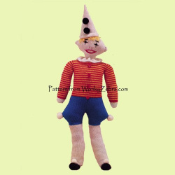 wonkyzebra_00508_a_knitted_clown_6240