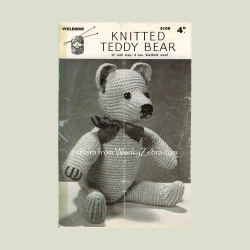 wonkyzebra_00532_a_knitted_teddy_bear_s108