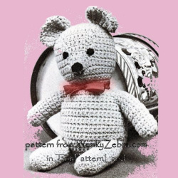 wonkyzebra_00537_a_teddy_bear_doll__dog