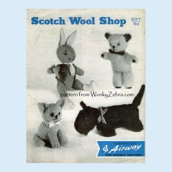 wonkyzebra_00544_a_scotch_wool_shop_toys_937