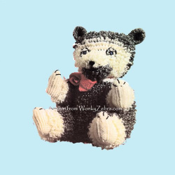 wonkyzebra_00596_a_cubby_the_curly_bear_knit_toy_pattern