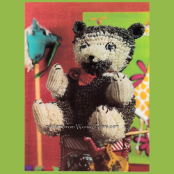wonkyzebra_00596_b_cubby_the_curly_bear_knit_toy_pattern