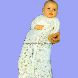 wonkyzebra_00600_a_christening_dress