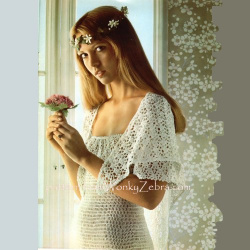 wonkyzebra_00632_a_wedding_dress