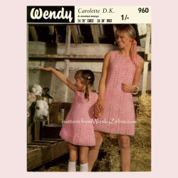 wonkyzebra_00655_a_mother_daughter_crochet_dresses_960