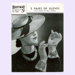 wonkyzebra_00663_c_knitted_gloves_crochet_gloves