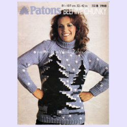 wonkyzebra_00723_a_christmas_winter_sweater_pdf_knitting_pattern