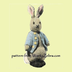 wonkyzebra_00735_a_rabbit_toy