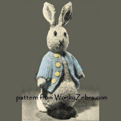 wonkyzebra_00735_b_rabbit_toy