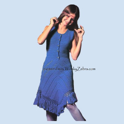 wonkyzebra_00794_a_groovy_hippie_poncho_dress