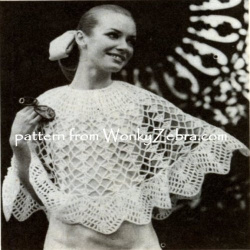 wonkyzebra_00801_a_5wedding_cape_or_poncho