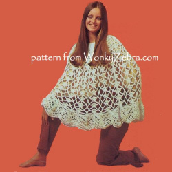 wonkyzebra_00801_b_wedding_cape_or_poncho