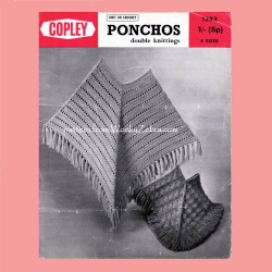 wonkyzebra_00802_a_crochet_poncho_and_knit_poncho