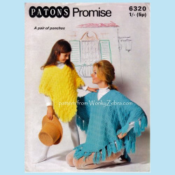 wonkyzebra_00808_a_mother_daughter_ponchos