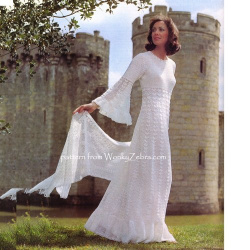 wonkyzebra_00822_a_crochetted_wedding_dress_and_stole