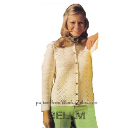 wonkyzebra_00854_b_two_crochetable_cardigan_waistcoat_pattern_pdfs_1405