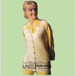 wonkyzebra_00854_w_two_crochetable_cardigan_waistcoat_pattern_pdfs_1405