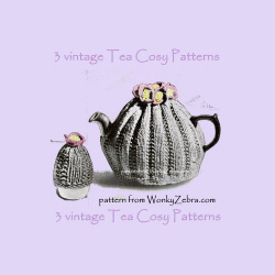 wonkyzebra_00856_a_three_tea_cosies