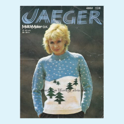 wonkyzebra_00909_a_winter_winner_sweater_knit_pattern_4902