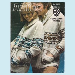 wonkyzebra_00915_a_mans_aztec_jacket_knitting_knit_pattern